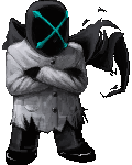 UncleBob-VQS's avatar