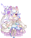 xokolade's avatar