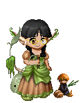 [~.Amaya.~]'s avatar