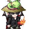 -=XEmotionlessImmortalX=-'s avatar