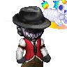 manwhalebird's avatar