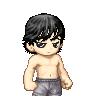 Rosslikesboys's avatar