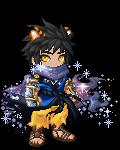 Riaz-The-Brave's avatar