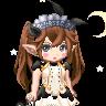 Allerisse's avatar