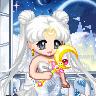 Moon Kingdom Serenity's avatar