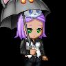 Rap0555's avatar