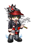 Ash Ventura's avatar