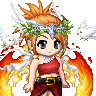 Wingedsteel's avatar