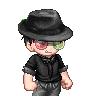 kale_466's avatar