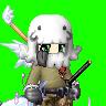 ashnak83's avatar