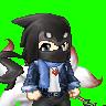 Houzu's avatar