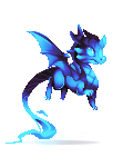 Listerine's avatar
