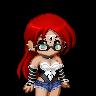 - Mis - Invisible -'s avatar
