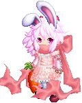 Shinzenbi_Bunny