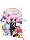 CrankyUterineContraction's avatar