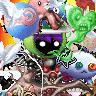EviLKeTChupBoTTLe's avatar