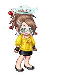 chic004's avatar