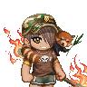 Ricatto's avatar