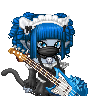 Mana The Cat Demon's avatar