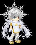 Short_Little_Evil_Asian's avatar