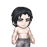 Lucian Malkavia's avatar