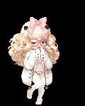 Dr Kawaii Senpai's avatar