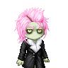 TeenageMutantNinjaPoptart's avatar