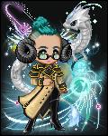 Kirei_Nana's avatar