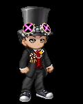 Detective R's avatar