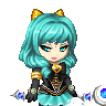 GS Sailor Turquoise's avatar
