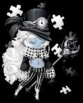 gothicgnome's avatar