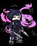 Roncko's avatar