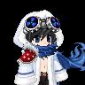 Drei Aeolis's avatar