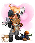 Seyrin's avatar