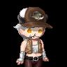 Sorla's avatar