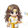 Morioka Ruriko's avatar