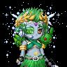 Serriia's avatar