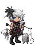 Raven Quin's avatar