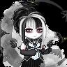 tonkabean's avatar
