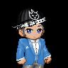 TERRACE-XIII_SSC's avatar