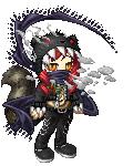 Cocoa_Loli's avatar