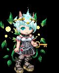 Azusanga's avatar