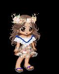 The Beautiful LadyKatie's avatar