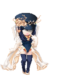 Moo I am an Umbrella's avatar
