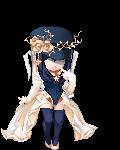 Macabre Aria's avatar