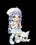 Chiaroscuro Cat's avatar
