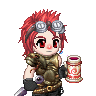 Wang--Chung's avatar