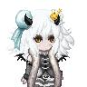 Sonny Bunny13's avatar
