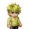 d2unkm0nk3y's avatar