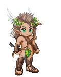 Arco Flecha's avatar